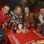 Trio da Huanna, Sinho Ferrary e Yara Silva animaram a 19ª Cavalgada do Boinha 61