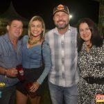 Trio da Huanna, Sinho Ferrary e Yara Silva animaram a 19ª Cavalgada do Boinha 64
