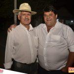 Marcos & Pablo anima a primeira noite do 6º Fest Vinhático 188