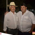 Marcos & Pablo anima a primeira noite do 6º Fest Vinhático 61
