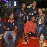 Trio da Huanna, Sinho Ferrary e Yara Silva animaram a 19ª Cavalgada do Boinha 74