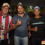 Trio da Huanna, Sinho Ferrary e Yara Silva animaram a 19ª Cavalgada do Boinha 81