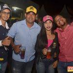 Trio da Huanna, Sinho Ferrary e Yara Silva animaram a 19ª Cavalgada do Boinha 83