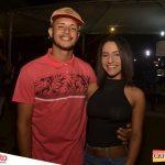 Marcos & Pablo anima a primeira noite do 6º Fest Vinhático 190