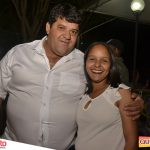 Marcos & Pablo anima a primeira noite do 6º Fest Vinhático 53