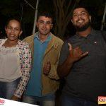 Marcos & Pablo anima a primeira noite do 6º Fest Vinhático 77