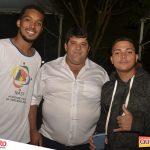 Marcos & Pablo anima a primeira noite do 6º Fest Vinhático 60