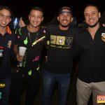 Trio da Huanna, Sinho Ferrary e Yara Silva animaram a 19ª Cavalgada do Boinha 95