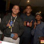 Marcos & Pablo anima a primeira noite do 6º Fest Vinhático 44