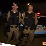Marcos & Pablo anima a primeira noite do 6º Fest Vinhático 112