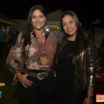 Trio da Huanna, Sinho Ferrary e Yara Silva animaram a 19ª Cavalgada do Boinha 104