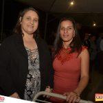 Marcos & Pablo anima a primeira noite do 6º Fest Vinhático 90