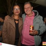 Marcos & Pablo anima a primeira noite do 6º Fest Vinhático 147