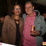 Marcos & Pablo anima a primeira noite do 6º Fest Vinhático 83