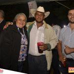 Marcos & Pablo anima a primeira noite do 6º Fest Vinhático 165