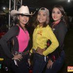 Trio da Huanna, Sinho Ferrary e Yara Silva animaram a 19ª Cavalgada do Boinha 112