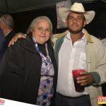 Marcos & Pablo anima a primeira noite do 6º Fest Vinhático 193