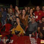 Trio da Huanna, Sinho Ferrary e Yara Silva animaram a 19ª Cavalgada do Boinha 115