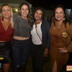 Trio da Huanna, Sinho Ferrary e Yara Silva animaram a 19ª Cavalgada do Boinha 116