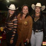Trio da Huanna, Sinho Ferrary e Yara Silva animaram a 19ª Cavalgada do Boinha 117