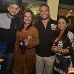 Trio da Huanna, Sinho Ferrary e Yara Silva animaram a 19ª Cavalgada do Boinha 123