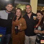 Trio da Huanna, Sinho Ferrary e Yara Silva animaram a 19ª Cavalgada do Boinha 124