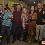 Trio da Huanna, Sinho Ferrary e Yara Silva animaram a 19ª Cavalgada do Boinha 126