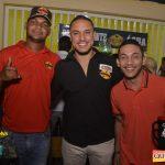 Trio da Huanna, Sinho Ferrary e Yara Silva animaram a 19ª Cavalgada do Boinha 131