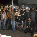 Devinho Novaes é recorde de público na Cavalgada do Vaqueiro 56