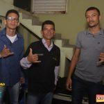 Trio da Huanna, Sinho Ferrary e Yara Silva animaram a 19ª Cavalgada do Boinha 138