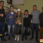 Trio da Huanna, Sinho Ferrary e Yara Silva animaram a 19ª Cavalgada do Boinha 140