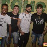 Trio da Huanna, Sinho Ferrary e Yara Silva animaram a 19ª Cavalgada do Boinha 142