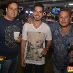 Trio da Huanna, Sinho Ferrary e Yara Silva animaram a 19ª Cavalgada do Boinha 151