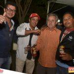 Marcos & Pablo anima a primeira noite do 6º Fest Vinhático 10