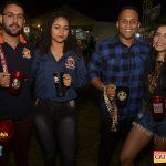 Trio da Huanna, Sinho Ferrary e Yara Silva animaram a 19ª Cavalgada do Boinha 153