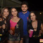 Trio da Huanna, Sinho Ferrary e Yara Silva animaram a 19ª Cavalgada do Boinha 154