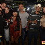 Trio da Huanna, Sinho Ferrary e Yara Silva animaram a 19ª Cavalgada do Boinha 158
