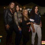 Trio da Huanna, Sinho Ferrary e Yara Silva animaram a 19ª Cavalgada do Boinha 159