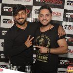 Marcos & Pablo anima a primeira noite do 6º Fest Vinhático 58