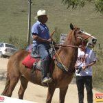 Devinho Novaes é recorde de público na Cavalgada do Vaqueiro 84