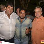 Marcos & Pablo anima a primeira noite do 6º Fest Vinhático 178