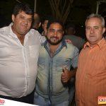 Marcos & Pablo anima a primeira noite do 6º Fest Vinhático 75