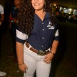 Trio da Huanna, Sinho Ferrary e Yara Silva animaram a 19ª Cavalgada do Boinha 170