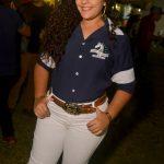 Trio da Huanna, Sinho Ferrary e Yara Silva animaram a 19ª Cavalgada do Boinha 171