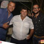 Marcos & Pablo anima a primeira noite do 6º Fest Vinhático 25