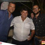 Marcos & Pablo anima a primeira noite do 6º Fest Vinhático 95