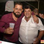 Marcos & Pablo anima a primeira noite do 6º Fest Vinhático 5