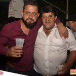 Marcos & Pablo anima a primeira noite do 6º Fest Vinhático 136