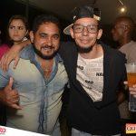 Marcos & Pablo anima a primeira noite do 6º Fest Vinhático 49