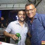 Marcos & Pablo anima a primeira noite do 6º Fest Vinhático 135